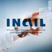 Procedura CIVA: nuova modalità per richiedere i servizi di certificazione e verifica impianti