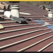 Convegno su sistema tetto per copertura a falda e riqualificazione energetica a basso spessore