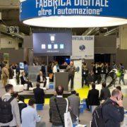 Fiera MESPE 2020 Parma dal 26 al 28 marzo – scopri i vantaggi per i soci CNA