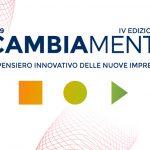 Cambiamenti: iscrizioni fino al 30/9 per il premio CNA dedicato alle start up