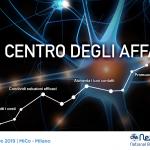 CNA Network: business day a Milano l'11 dicembre