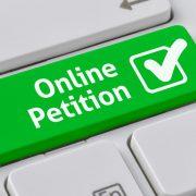 Petizione online di CNA per l'abrogazione dell'art.10 del Decreto Crescita