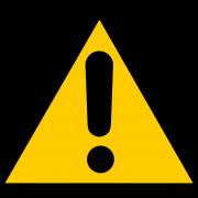 Attenzione alle email PEC INPS: possibile attacco informatico