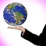 Finanziamenti agevolati alle PMI esportatrici