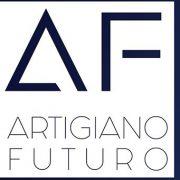 """Artigiano Futuro: il 21 settembre a Riccione l'evento dedicato al """"saper fare"""""""