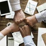 Finanziamenti agevolati alle cooperative Regione Emilia Romagna