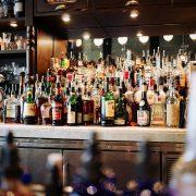 Modifiche al TU Accise: reintrodotta la licenza per vendita/somministrazione di alcolici (ex licenza UTF)