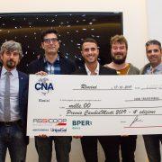 """CNA""""Premio Cambiamenti""""2019: protagonisti moda, cinema e birra artigianale"""