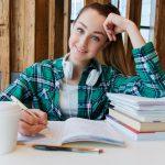 Garanzia giovani, bonus occupazionale: incentivi per tirocini e assunzioni