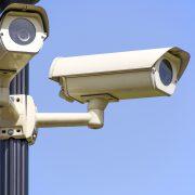 Bando per la concessione di contributi per l'installazione di sistemi di sicurezza antirapina – anno 2019