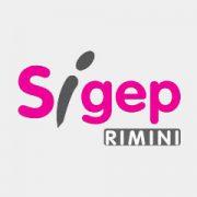 CNA al Sigep dal 18 al 22 gennaio