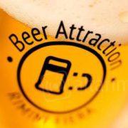 """CNA Alimentare a """"Beer & Food Attraction"""" dal 15 al 18 febbraio"""