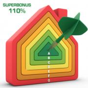 SUPERBONUS 110% : PUBBLICATA LA GUIDA DELL'AGENZIA DELLE ENTRATE