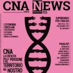 CNA NEWS EDIZIONE DIGITALE – OTTOBRE 2020